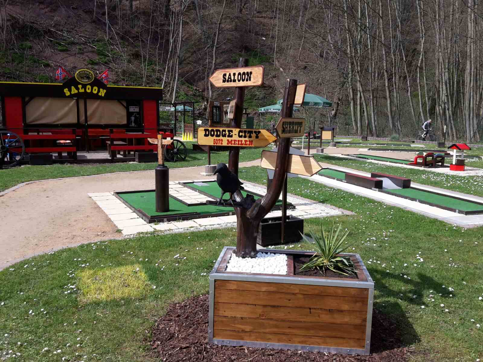 minigolf-gera-ranch